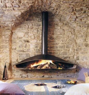 Построить дровяной камин для дачи электрические камины в майкопе